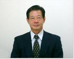 江頭・横田司法書士事務所