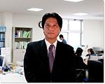 司法書士法人 小笠原合同事務所